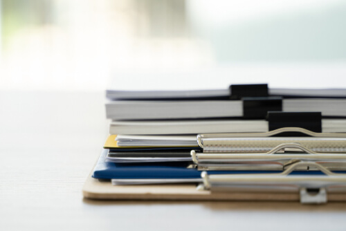 Documentation/PDFs