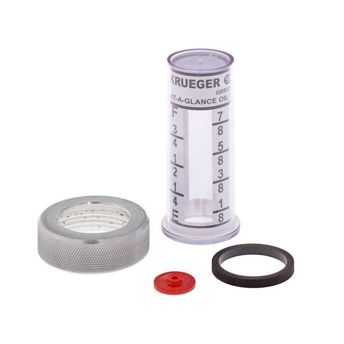 At a Glance Gauge Repair Kit