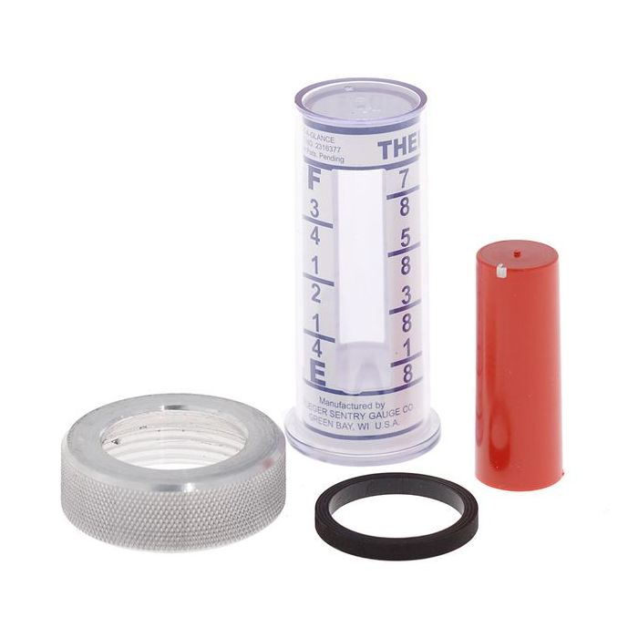 Therma Gauge Repair Kit