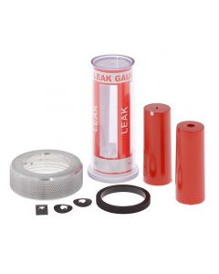 Leak Gauge Repair Kit